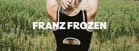 18_franzfrozen.jpg